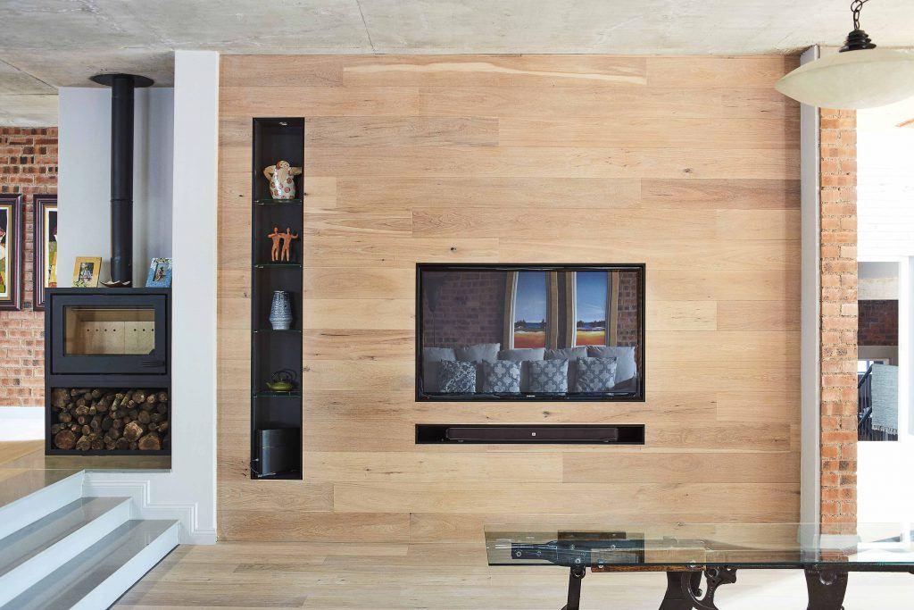 Quorn Drive Northriding Oggie Hardwood Flooring Project