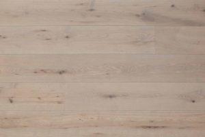 Crudo Rustic Wood Lye Grey and Castle Grey