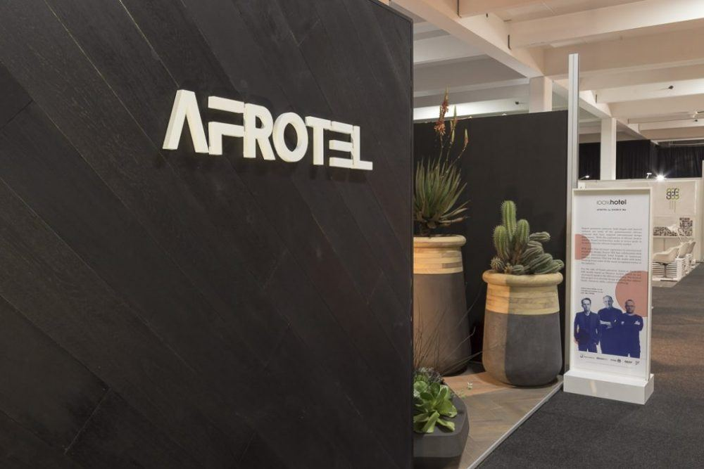 Afrotel