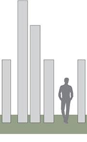 plank sizes